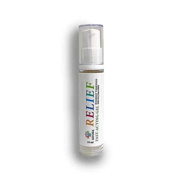 Relief-30ml
